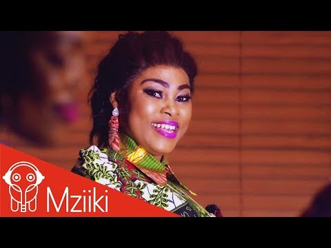 Joyce Blessing - Boot 4 Boot ft. Obaapa Christy