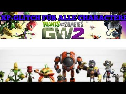 Download Plants Vs Zombies Garden Warfare 2 Ps4 Unlimited Xp Glitc