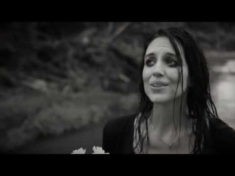"""Ain't No Grave"" - Treva Blomquist -- Official Music Video"