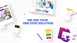 Agency Partner Interactive - Video - 1