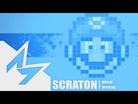 SUPER MARIO BROS - The Living Sprites - Original Song by SCRATON