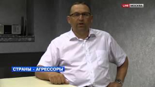 Иван Андриевский, управляющий партнер