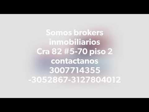 Edificios, Venta, San Nicolás - $4.200.000.000