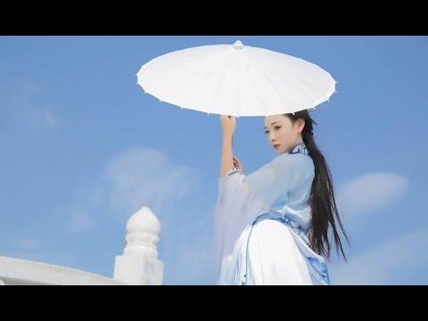 淚滿天 Tears In The Sky ▶ Beautiful Chinese Romantic Song