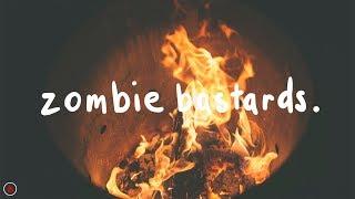 Weezer   Zombie Bastards (Lyrics)