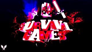 Kanal ve Teamım Hakkında - Minecraft Survival Games #5