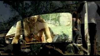 Техасская резня бензопилой, Техасская резня бензопилой 2003 г. трейлер