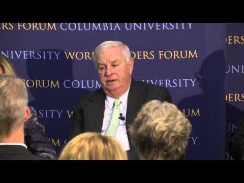 America's European Ambassadors: Diplomacy in Tumultuous Times