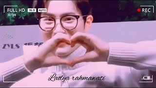 I LOVE YOU 3000 - SUHO EXO VERSION
