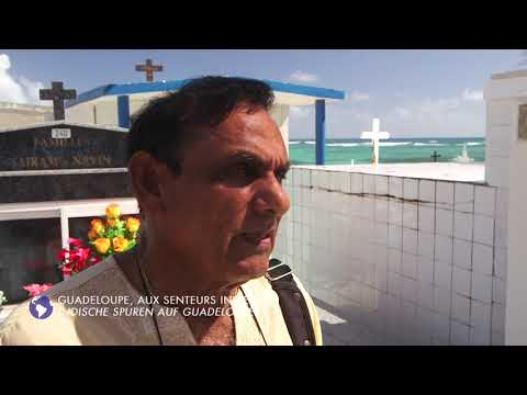 Aqme rencontre municipale de l énergie