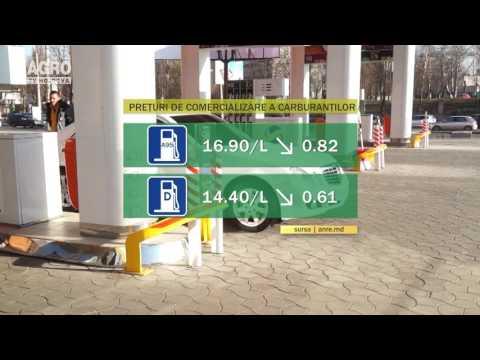 Opel safira 1 8 Benzin der Brennstoffverbrauch