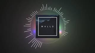 Walls   Ruben (Bass Boosted)