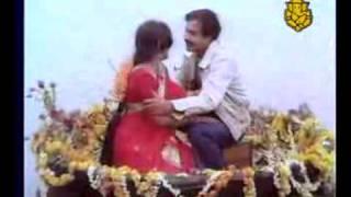 Nammoora Mandara Hoove - Aalemane