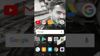 Gambar cover How to create VPN connection in Android