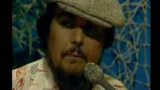 Dr. John - Such a Night