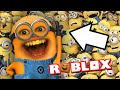 I 039 m one in a MINION Despicable Forces