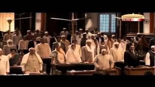 Promo - Samvidhaan - Jana Gana Mana: National Anthem of India