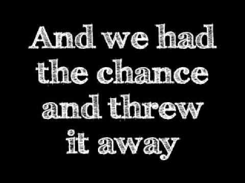 Oasis - Hello - Lyrics