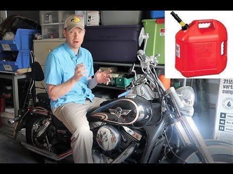mp4 Recreational Fuel, download Recreational Fuel video klip Recreational Fuel