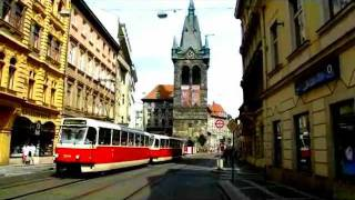 Empire State of Mind - Praha edition - Prague Edition Czech Republic