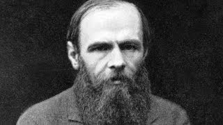 ЖЗЛ. Фёдор Достоевский