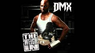 DMX-That´s My Baby Feat Tyrese