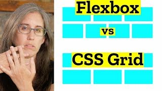 Flexbox vs. CSS Grid — Which is Better?