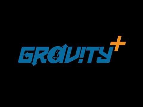 Gravity+ Trailer thumbnail