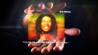 Majk Spirit-Hviezdy (Unofficial video-FMV)