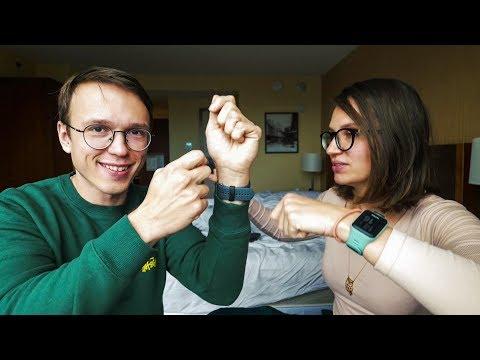 Kto i jak pozbyć się hemoroidów