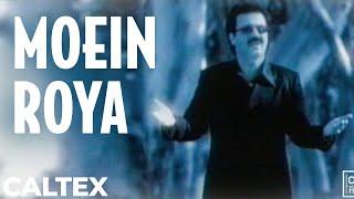 Roya Music Video