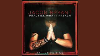 Jacob Bryant Angels On Earth