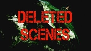 The Ruins Of Victory - DELETED SCENES
