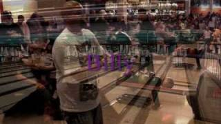 """Bowling to 311's """"Crack the Code"""""""