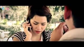 Tại Vì Sao (Ballad Version) - Lam Anh