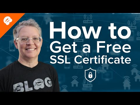 How to Get a Free SSL Certificate for Your WordPress Website ...