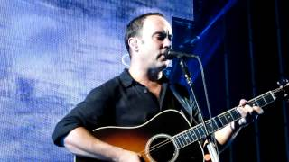 Dave Matthews Band - Stay Or Leave - Jones Beach - Wantagh, NY - 6/12/12