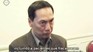 Eltrombopag en Púrpura Trombocitopénica Inmune [Subtitulado POR] - www.cedepap.tv