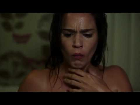 Трейлер фильма «Звонки»