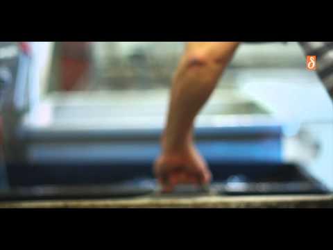 Video of Delta Elektronika Company Profile