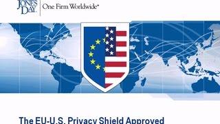 A Briefing on the EU-U.S. Privacy Shield
