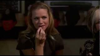 """Мыслить Как Преступник, """"FBI Agent"""" - Criminal Minds S02E21"""