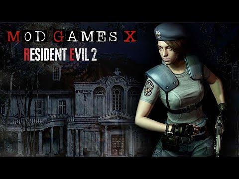 S.T.A.R.S Jill Valentine Costume - Resident Evil 2 RE