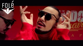 Capital T   Pernime (Official Video HD)