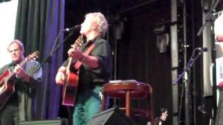 Desert Rose Band - Chris Hillman - Herb Pedersen - John Jorgenson - Bill Bryson