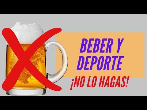 El primer lugar por el alcoholismo en el mundo 2016