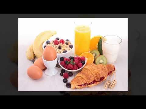 Pourquoi la glycémie à jeun est supérieure après un repas