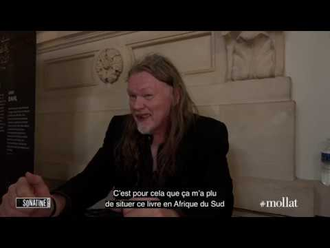 Tim Willocks - La mort selon Turner