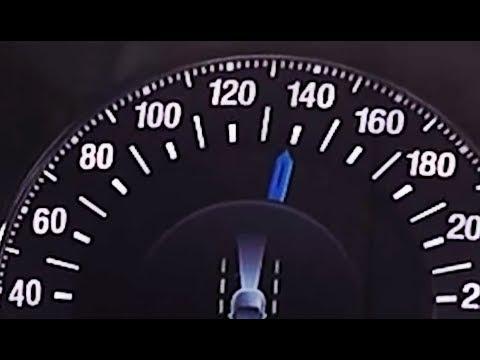 Das billige Benzin tscheljabinsk
