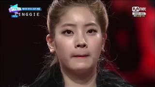 Becoming TWICE is not easy (Dahyun Version)